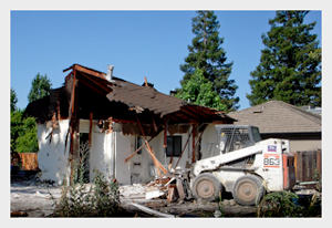 a-1-hauling-demolition-terry-arrighi-bobcat-bay-area-1.png
